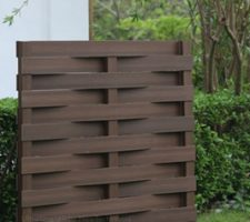 fence (6)