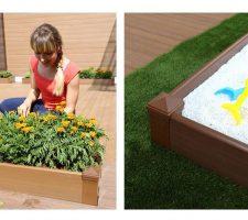 planter box 1107_03(1)
