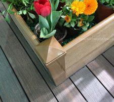 planter-galeri3