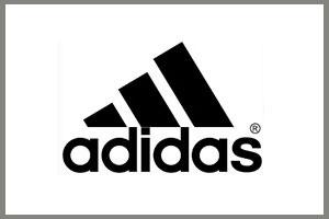 adidas-deck