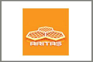 aritas-deck