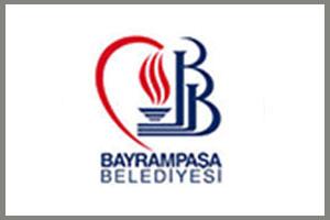 bayram-pasa-belediyesi-deck