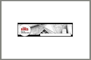 binko-deck