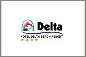 delta-deck