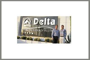 delta-otel-restaurant-deck