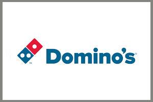 dominos-deck