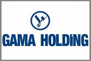 gama-holding-deck