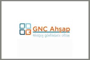 gnc-ahsap-deck