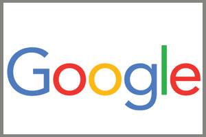 google-deck