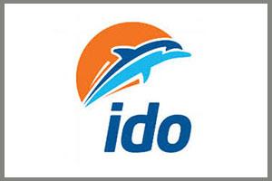ido-deck