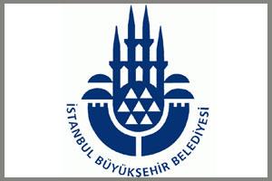 istanbul-deck