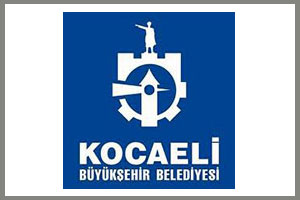 kocaeli-deck