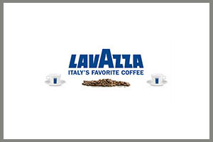 lavazza-deck