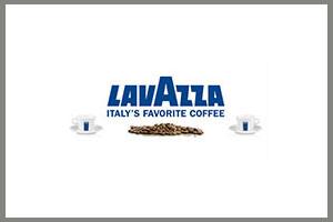 lavazza-deck