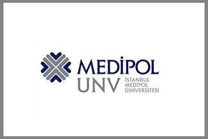 medipol-deck