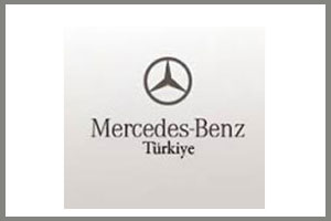 mercedes-benz-deck