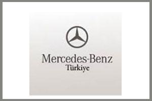 mercedes-benz-deck
