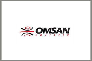omsan-deck