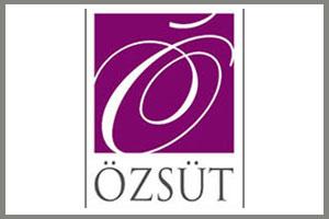 ozsut-deck