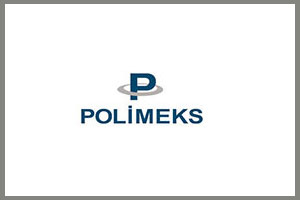 polimeks-deck