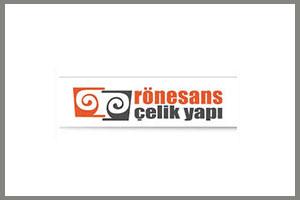 ronesans-celik-deck