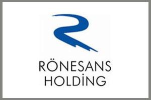 ronesans-deck