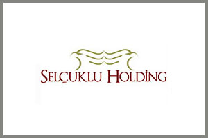 selcuklu-holding-deck