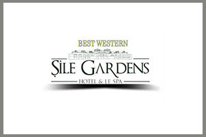 sile-garden-deck