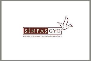 sinpas-gyo-deck