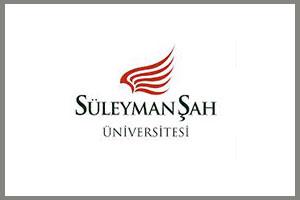 suleyman-sah-üni