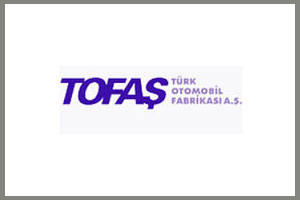 tofas-deck