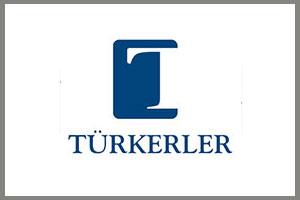 turkerler-deck